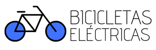 iBicicletas Eléctricas