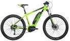Atala – Bicicleta de montaña eléctrica Modelo 2020 Youth 27,5 Pulgadas