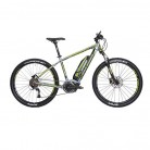 'Atala E-Bike Youth Lite 27.5 9-V Talla 41 Yamaha 36 V 250 W