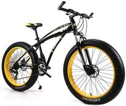Bicicletas eléctricas Mountain Road Bicicleta Ciclismo Aleación de aluminio