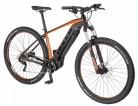 Bulls E-Core 2 29 E-Mtb Shimano Pasos E 8000 Bicicleta Eléctrica-2017