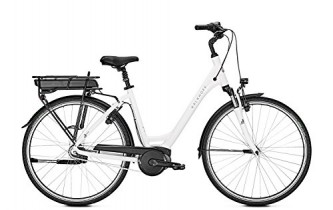 E-bike Kalkhoff Jubilee B7R Advance 7 g 11,1 Ah Wave 28 '