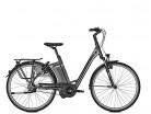 E-bike Kalkhoff Tasman i8 BNL 17.5 Ah 28 '8 G