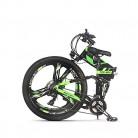 eBike_RICHBIT RLH-860 bicicleta eléctrica de montaña