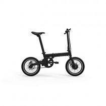 HoroEs Bicicleta Eléctrica B1 16″ Pulgadas – Negro