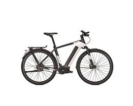 Kalkhoff Integrale HSTNN-i11 Speed Hombre Bicicleta E-Bike Pedelec