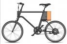 UMA by Marnaula – La City e-Bike Más Ligera del Mundo – Bateria Samsung 36V 6Ah